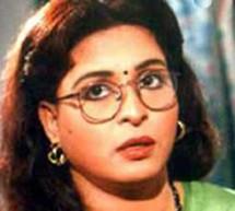 দুর্দশা কাটাতে চলচ্চিত্র নির্মাণে ফিরছেন শাবানা