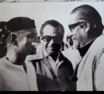 গর্বিত এবং লজ্জিত….এড: রেজাউল করিম খান