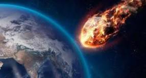 কাল পৃথিবীর 'ভাগ্য নির্ধারণ'