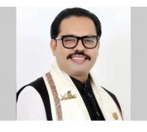 'জননেত্রী শেখ হাসিনা পরিষদ'র সভাপতি মনির খান আটক