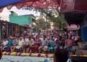 ভাতগাঁও ইউনিয়ন আওয়ামী স্বেচ্ছাসেবকলীগ এর কর্মী সভা অনুষ্ঠিত