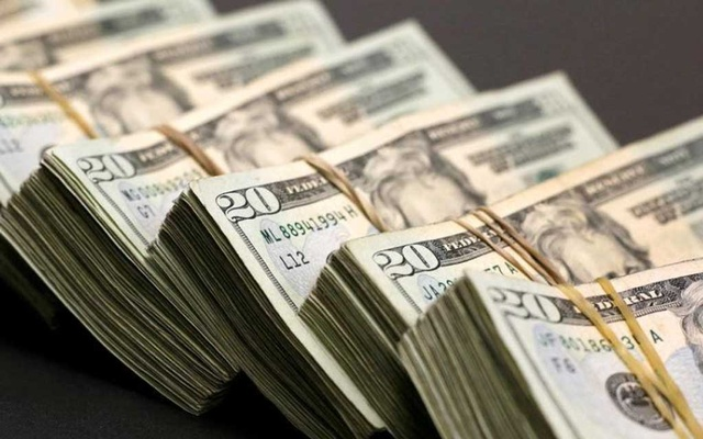 dollar-030620-01